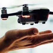Os mitos e verdades mais comuns sobre o uso de drones no Brasil