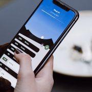 Recurso do iOS mostra como você gasta tempo no celular e permite limitar uso de apps