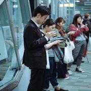 5 dicas de segurança para evitar o superaquecimento do seu celular