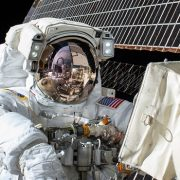 Site revela quais tecnologias desenvolvidas pela NASA você usa no dia a dia