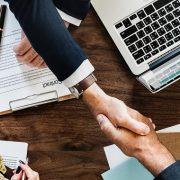 Como construir o perfil LinkedIn ideal para chamar a atenção de recrutadores