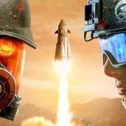 Command & Conquer ganhará versão remasterizada para celebrar aniversário de 25 anos