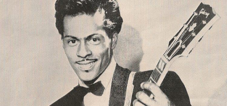 De Chuck Berry a tambores africanos: as músicas que a NASA enviou para se comunicar com extraterrestres
