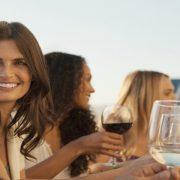 Mastercard vai sortear viagens para você e mais cinco amigos
