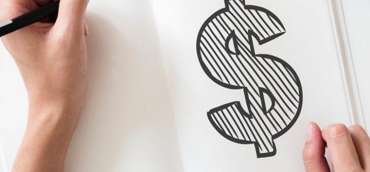 Neon: banco digital lança conta gratuita para pequenas empresas