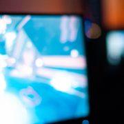 Para gamers: Razer oferece descontos de até 63% em sua linha na Black Friday