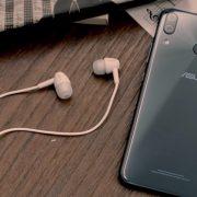 ASUS anuncia atualização da linha Zenfone 5 para o Android Pie 9.0