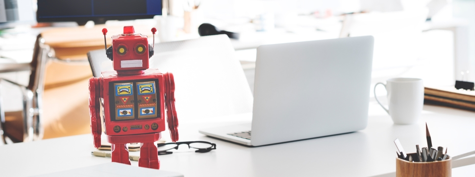Black Friday: veja os melhores eletrônicos para comprar na data