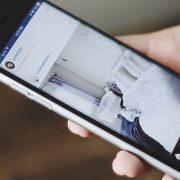 Não quer que todos vejam seu Instagram? Aprenda a transformar sua conta em privada