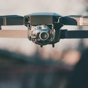 DroneShow Online é o evento digital que traz as novidades do setor; veja como se inscrever