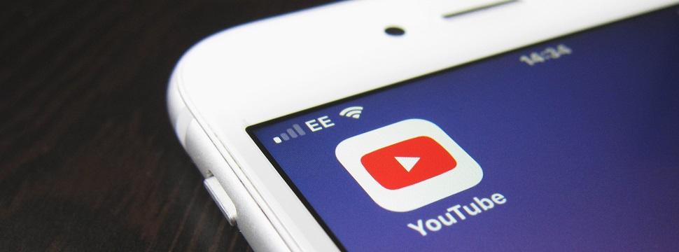 Fim da mensalidade! YouTube passará a exibir conteúdo original de graça