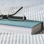 5 aplicativos para ler livros no celular