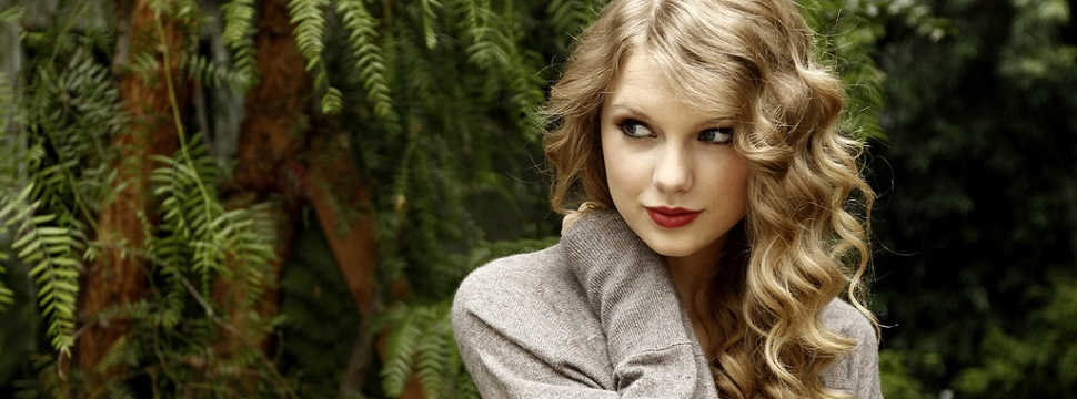 Taylor Swift e Liam Payne são os mais influentes do Twitter em 2018