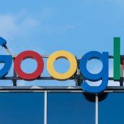 Galeria: as pesquisas mais bizarras que as pessoas fazem no Google