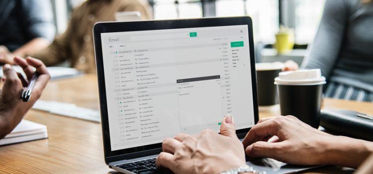 Fim de ano é temporada de phishing: saiba se proteger desse golpe online