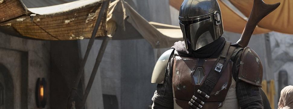 Com spin-off de Star Wars puxando a fila, ILM cria divisão para séries de TV e streaming