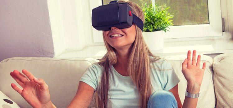 5 tendências de tecnologia para 2019