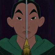 Mulan, Spotlight, Desventuras em Série: as novidades da Netflix em janeiro!