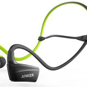 Testamos: Feito para esportistas, SoundBuds Sport NB10 tem áudio e isolamento acústico poderosos
