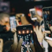 """Instagram: função """"Melhores Amigos"""" permite enviar Stories para grupo específico de usuários"""