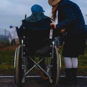 Aplicativo ajuda indústrias na inclusão de trabalhadores com deficiência