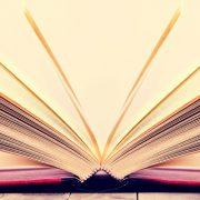 Espécie de páginas amarelas digital, Lista Mais conecta consumidores a PMEs