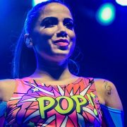 Retrospectiva: 50 músicas mais reproduzidas pelos brasileiros no Spotify em 2018