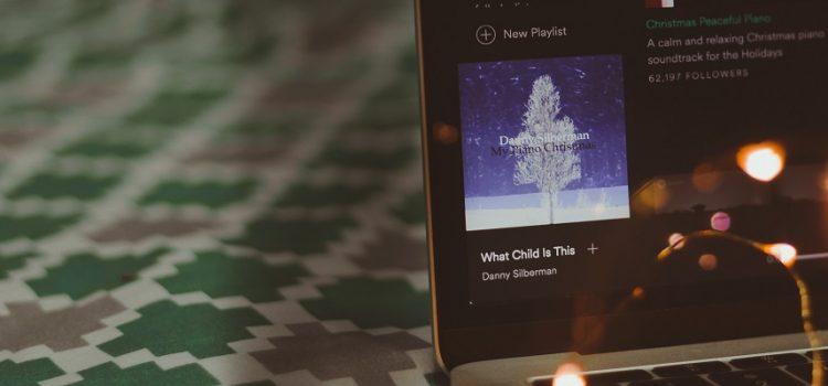 Retrospectiva do Spotify: saiba quais foram as músicas e os artistas que você mais ouviu em 2018