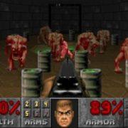 Doom 25 anos: relembre a história do clássico game de tiro