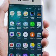 Google aponta os melhores aplicativos e jogos mobile de 2018