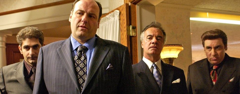 The Sopranos: comemore 20 anos da série assistindo a títulos parecidos na Netflix