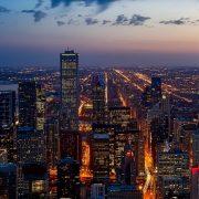Aspirador, lava-louças: veja 8 itens tecnológicos que foram inventados em Chicago