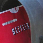 Novo golpe online usa Netflix para roubar dados dos usuários; saiba se proteger
