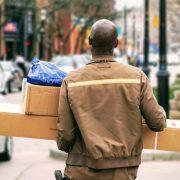 Glovo lança plano de assinatura com entregas grátis ilimitadas