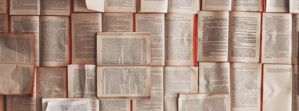 Shutterstock lança site e aplicativos mobile para contribuidores em 21 idiomas
