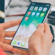 iPhone: aprenda a favoritar um site no Safari