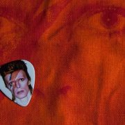 Exposição que homenageia David Bowie ganha versão em app com realidade aumentada