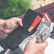 5 ferramentas online para ajudar nas despesas de início do ano