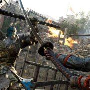 PS Plus terá For Honor e Hitman como jogos gratuitos em fevereiro
