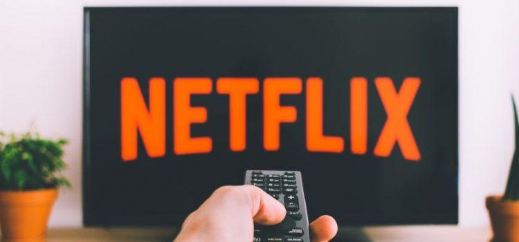 Mundo digital revoluciona o entretenimento tradicional
