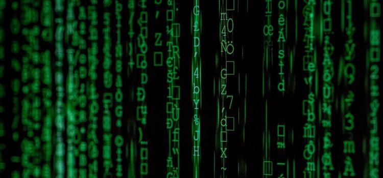 Phishing: como reconhecer esse tipo de ataque e não cair em golpes