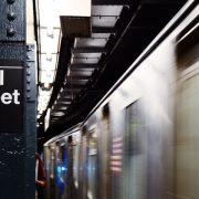 Wall Street | Aplicativo que dá acesso à Bolsa de Nova York chega ao Brasil