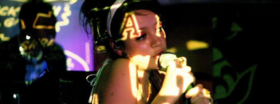 Lily Allen, Gilberto Gil e mais: músicas que falam sobre tecnologia