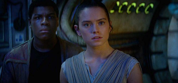 Star Wars, The Umbrella Academy e outras novidades que chegam à Netflix em fevereiro!