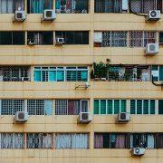 Procura por aparelhos de ar-condicionado cresce quase 400% neste verão