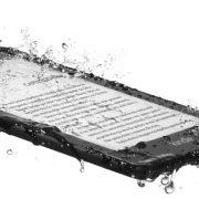 Amazon lança o novo Kindle Paperwhite