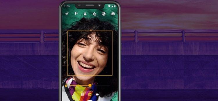 Testamos: por R$ 1.500, Motorola One tem câmera inteligente e bateria que dura mais de 3 dias