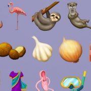 WhatsApp deve ganhar 230 novos emojis em breve; confira os principais