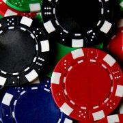 Os 4 jogos mais populares para aprender e apostar em um cassino
