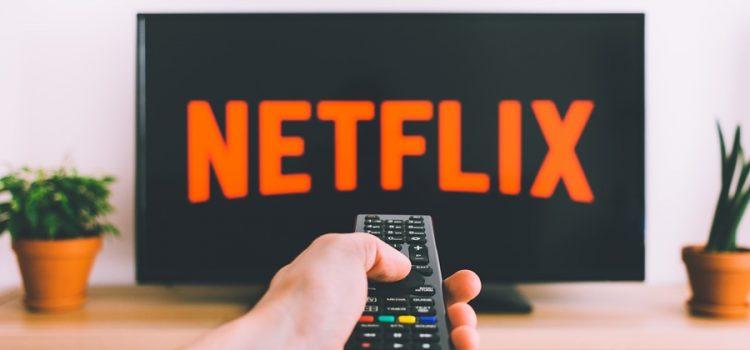 37% do tempo do brasileiro na TV é dedicado ao streaming